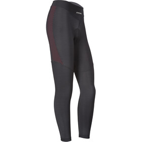 Etxeondo Aran Pants Women black/pink